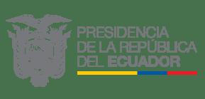 Mensaje de bienvenida a nuevo año lectivo 2018 – 2019
