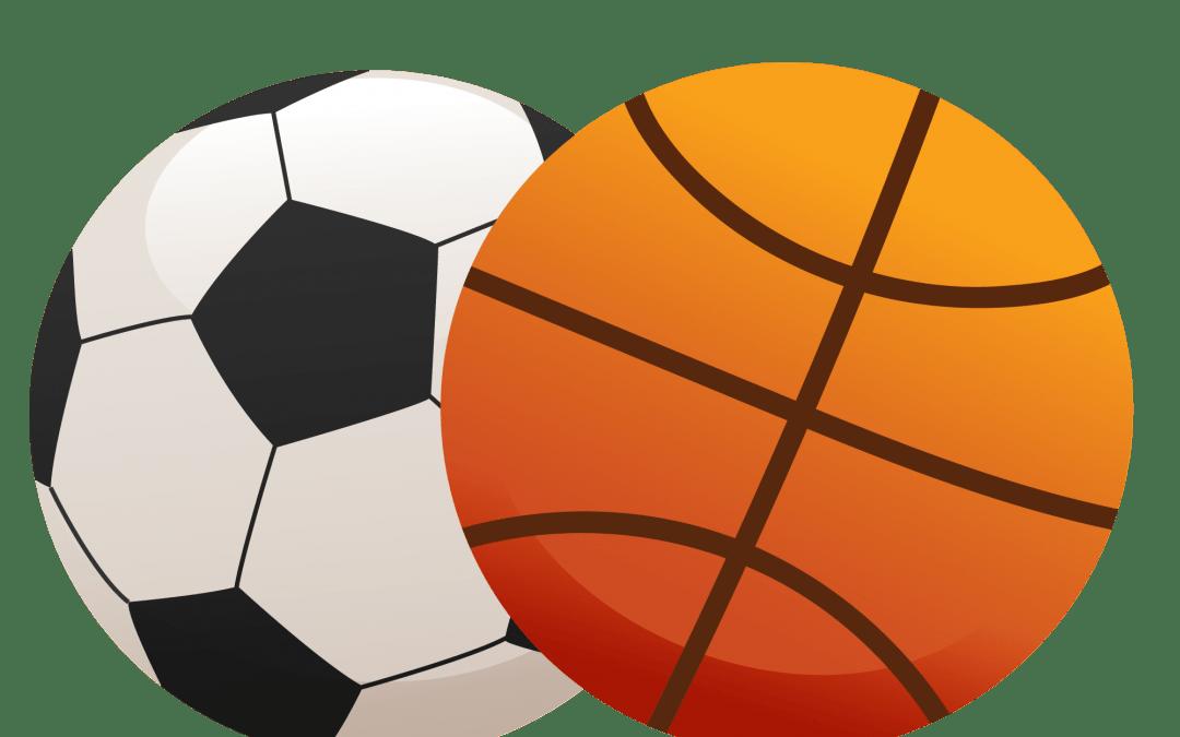 Próximas fechas de finales torneo Los Valles